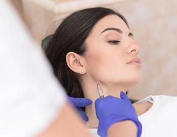 Tmj Injections Dr Alison Richardson Neurology
