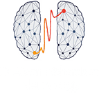 Neurologist Cape Town